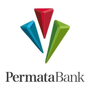 PERMATA VIRTUAL ACCOUNT