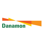 DANAMON VIRTUAL ACCOUNT