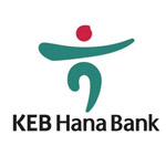 KEB HANA VIRTUAL ACCOUNT