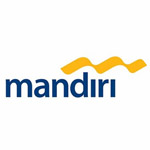 Mandiri VIRTUAL ACCOUNT (TRANSFERPAY)
